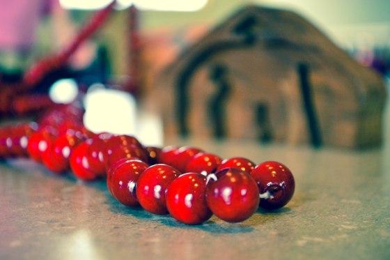wpid-beads.jpg