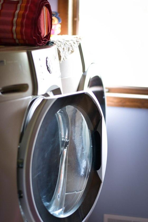 wpid-laundry.jpg