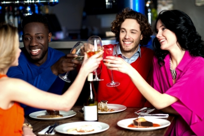 10 relationship advice tips to help you build strong relationships
