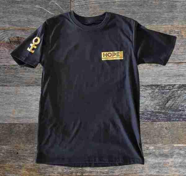 Hope Beer Tshirt