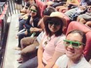 enchanted-kingdom-rialto-theater-4d