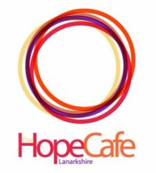 The Hope Cafe