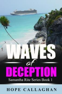 Waves Of Deception