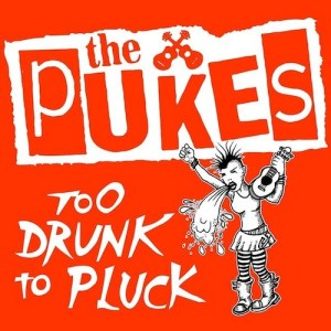 the-pukes
