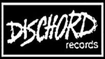 Label of the week – Dischord Records