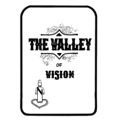 Discipleship Resource Valley of Vision