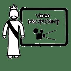 Discipleship Resource Video Discipleship.png