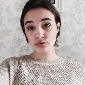 bad eyebrow 7