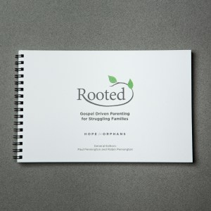 rooted-guide-product-shot
