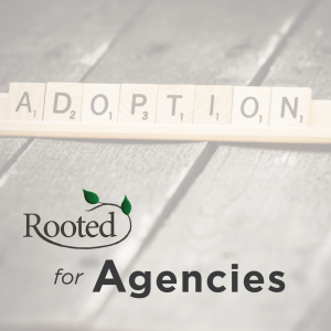 rooted-for-agencies-01