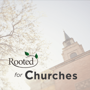 rooted-for-churches-01