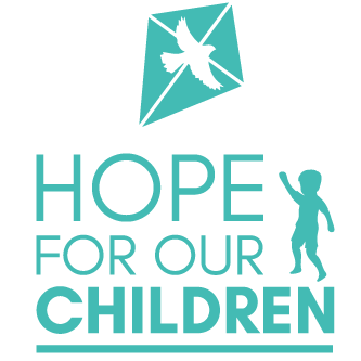 Hope For Our Children