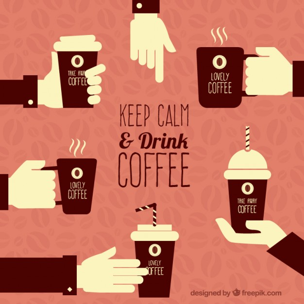 keep-calm-and-drink-coffee_23-2147510821.jpg