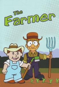 Farmer-205x300