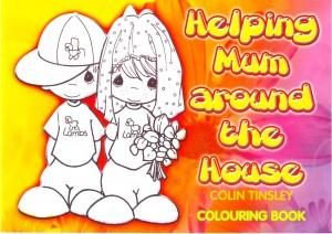 HelpingMum-ColourBook-300x212