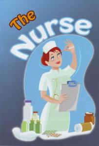 Nurse-203x300