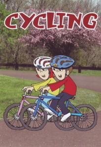 cycling-205x300
