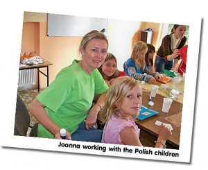 joanna-polish-crafts