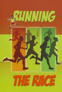 running-204x300