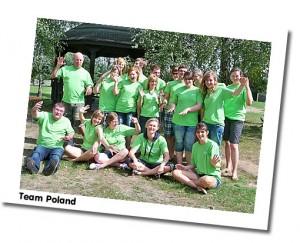 team-poland