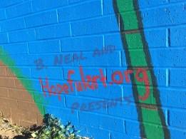 hopeful_art_mural1