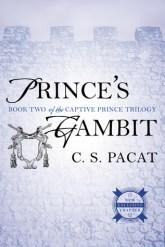 PrincesGambit