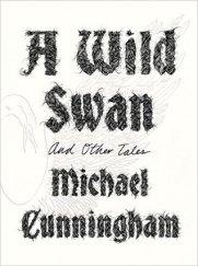 WildSwan