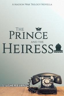 princeheiress