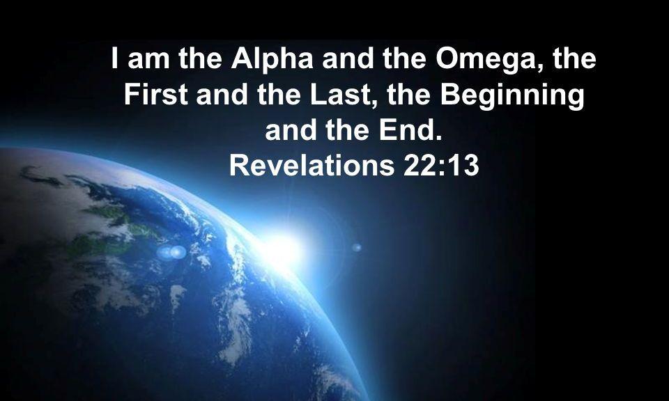 Revelation 22 – Hope Harbor Church