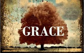 grace7
