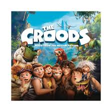 follow the light – lessons to learn from the croods