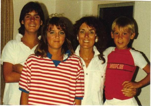 Kids n Me 1984