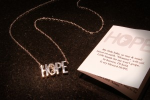 Hope-Necklace-final-web