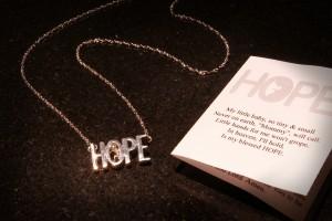 Hope-Necklace-final-web