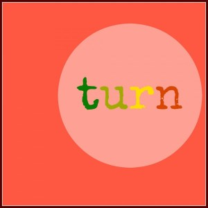 FMF-Turn-600x600