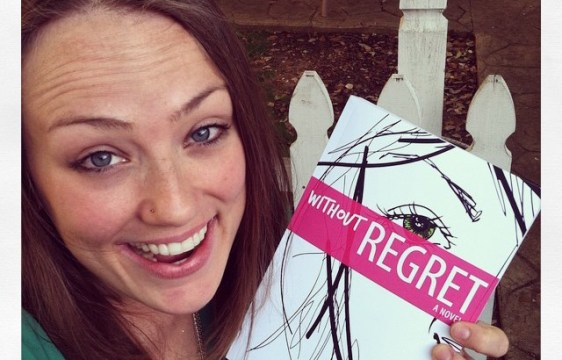 Without_Regret_by_Elaine_Mingus-640x410