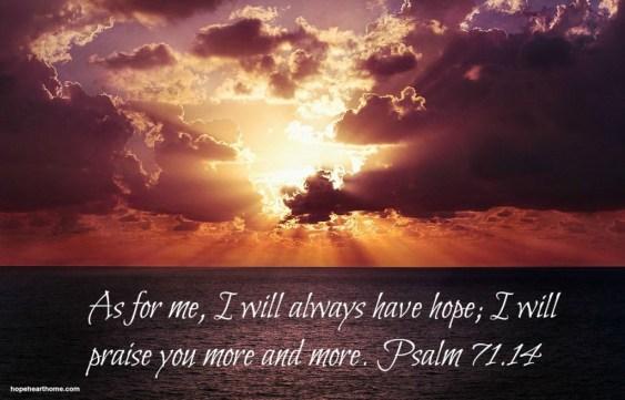 Psalm_71_14