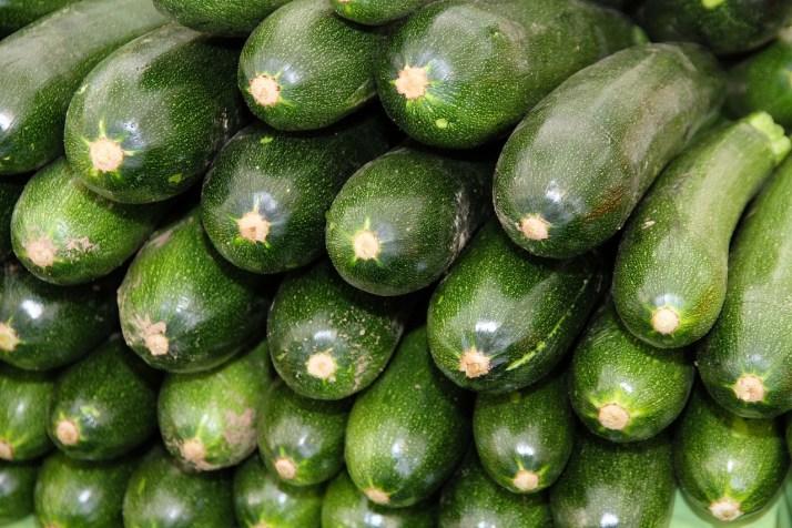 zucchini-537001_1280