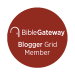 bg-blogger-badge-300x300-e1423341014216