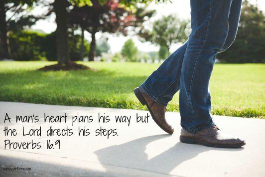 Proverbs_16_9