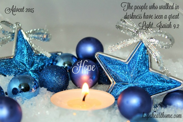 Advent_Hope_2015