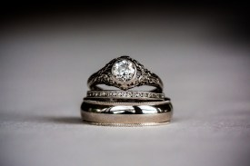 jewelry-812967_1920
