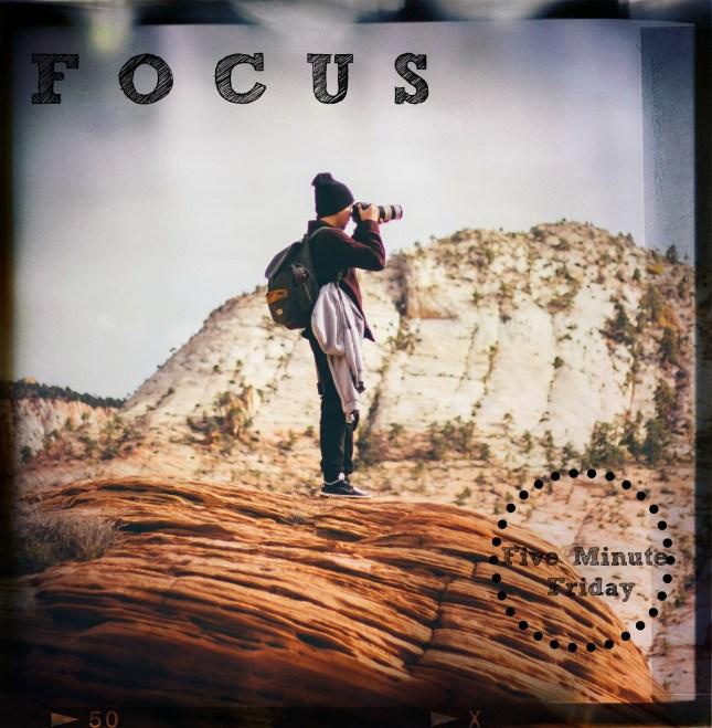 FMF_FOCUS
