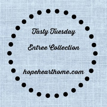 TastyTuesday_Entree Button