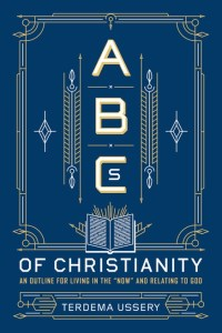 book review: abc's of christianity