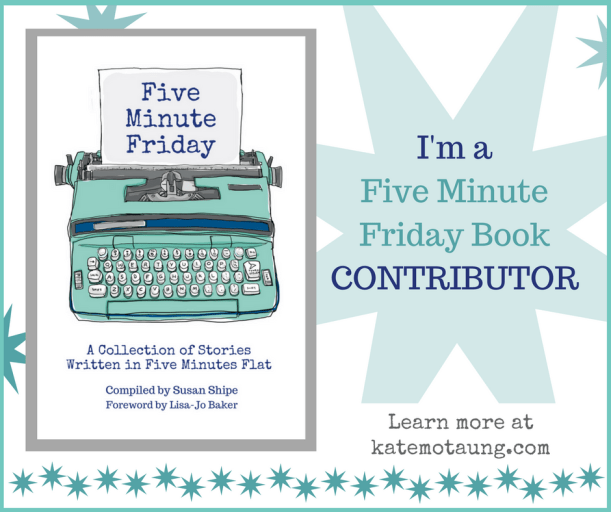 fmf-book-im-a-contributor
