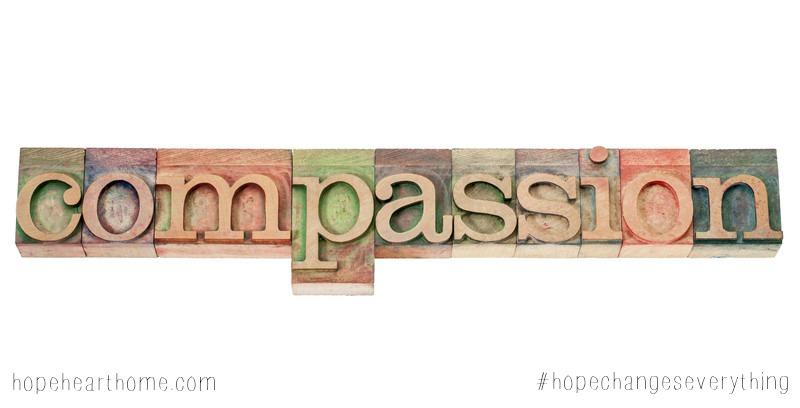 hhh-compassion