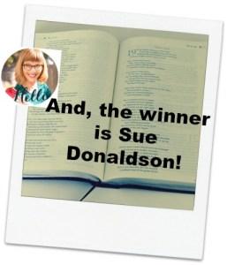 MESSAGE BIBLE WINNER Sept_2016
