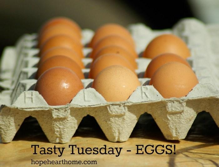 tasty-tuesday-eggs