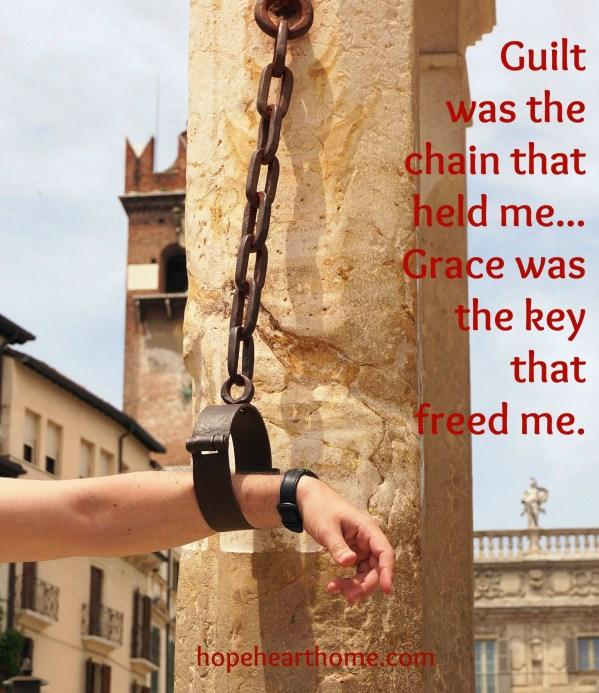 hhh-guilt-grace